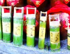 传统口感的酒怎么做?唐三镜酿酒技术酿造传统口感酒技术设备
