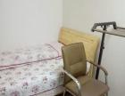 酒店式公寓拎包入住个人无中介费