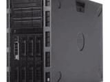 北京二手电脑回收公司 长期高价/回收电脑品牌电脑回收