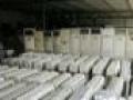 济宁空调移机维修加氟,高价收售二手空调