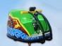 12D单轨车悠悠车,最新游戏设备,人气王,高盈利