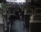 少林汽车 客车 130ps 国三 25座 41万公里
