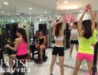 嘉禾路附近哪家健身房专业?葆姿女子健身专业针对女性