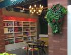 泉州创业开店为什么说可以考察水果行业