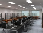 荔湾区电信企业光纤上门受理,办公室专用网络,速度快!服务快!