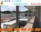 西青大寺集装箱移动板房岗亭出租每天仅需6元