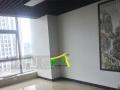 开源鑫贸220平精装玻璃双开门环境好视野开阔环境好