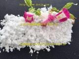 供应硅灰石白度高/硅含量高/针状硅灰石/烧失量低等特点