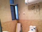 凤城路紫竹源小区+单间次卧出租+可以做饭洗澡,随时入住