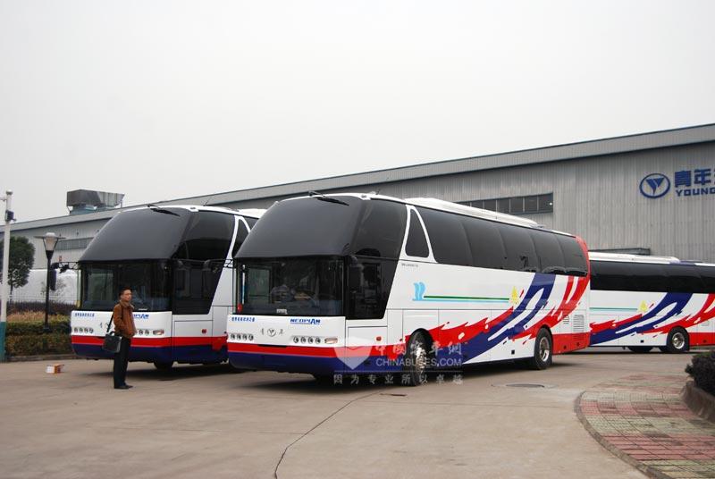 瑞安到西宁客车/特快物流13989711588长途汽车