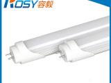 长期销售 led节能日光灯厂家 大功率led日光灯管