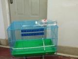 出售各种鸟笼