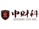 吴江公司注册 苏州注册公司免费代办哪里可以办
