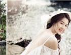 西安love99婚纱摄影