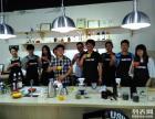 咖啡师企业培训,团报优惠超低价格