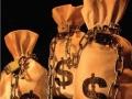集付通支付有限公司 集付通支付有限公司加盟招商