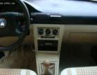 吉利优利欧 2008款 1.05 手动 舒适型-卖卖卖卖