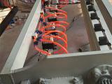 吉林省龙门排焊机制造厂家焊接钢筋网片