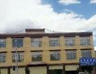 3楼 商务中心 1100平米