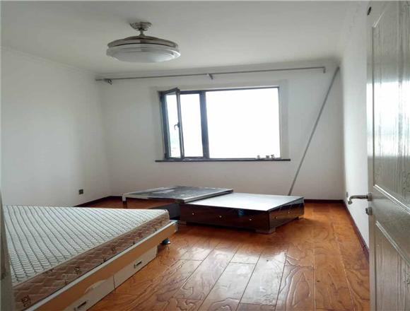 阳光丽景湾 2室 2厅 127平米 整租