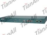 瑞斯康达RC831-120-S1 台式光