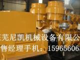 质量保证柳州、贝能、份西AVR自动稳压板,热电偶等燃气发电机配件