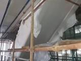 商场电梯专用铝单板