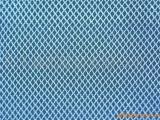 供应各类涤纶锦纶针织网布