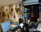 临平 成人专业吉他培训一对一私教