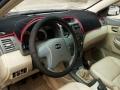 比亚迪 L3 2013款 1.5 双离合 舒适型