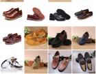 欧美时尚高跟方头鞋夏季糖果色女鞋优质凉鞋支持定制批发