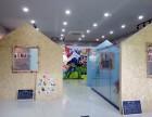 冰雪画室 美术培训 金沙洲较专业的绘画中心