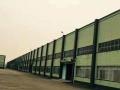 三栋钢构厂房 仓库招租 1380平方