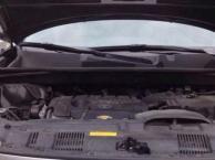 丰田汉兰达 2013款 2.7 手自一体 紫金版5座-东莞市途胜