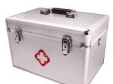科洛急救箱 车用家庭便携医疗箱 应急箱 ZS-L-014A