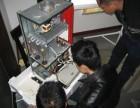 长沙能率壁挂炉维修A保养(各中心~售后服务热线是多少电话