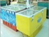 广州市小天鹅冰箱维修欢迎您
