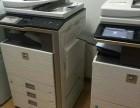 娄底复印机办公设备租赁复印机出租打印机租赁当天好送货