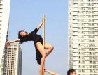 杭州跳舞最好的选择,戴斯尔钢管、爵士、酒吧热舞