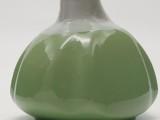 四川火速陶瓶双十一特卖陶瓷酒瓶1斤装