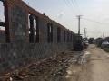 长春市绿园区城西镇红民村 厂房 500平米