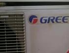 出售各品牌二手空调