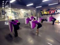广州古典舞培训 海珠冠雅古典舞基础培训课程