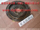 YADONG冲床平衡气囊,伞齿轮及角尺齿轮-冲床电磁阀等配件