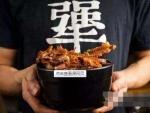 天津犟骨头加盟费多少 排骨米饭加盟店排行榜