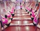 深圳福永舞蹈培训哪家好爵士舞钢管舞 0基础一对一 包学会
