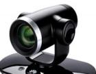 新疆全疆华为VPC620摄像机总代热销