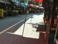 空转)桂花街80平米2元精品店低.价转让