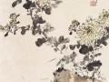 古代名人郑板桥字画权威出手