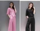 全国热销韩版连衣裙货源、厂家直销夏季时尚女装连衣裙批发市场
